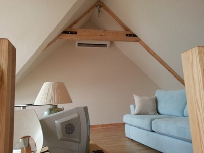 Air-Conditioning-–-Residential-3