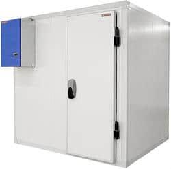 mini-cold-rooms
